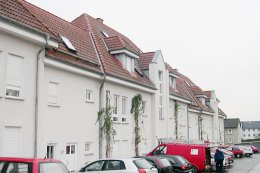 3-Zimmer-DG-Wohnung-Lollar-Buderusweg 17B