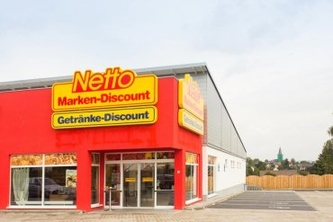 Nettomarkt Leun-Biskirchen