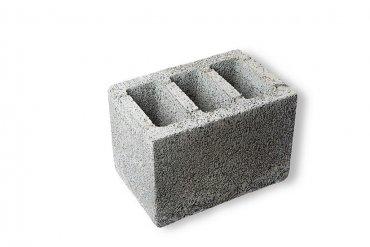 Mauerstein Hbn4-3K-1,0-12DF