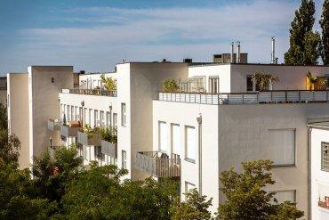 Berlin-Zehlendorf Loftland  *VERKAUFT*