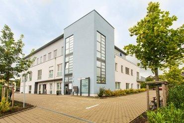 Dialysezentrum Wetzlar