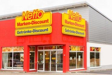 Nettomarkt Leun-Biskirchen      *VERKAUFT*