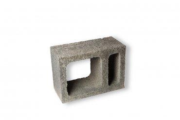 Kamin – Mantelstein Typ D1