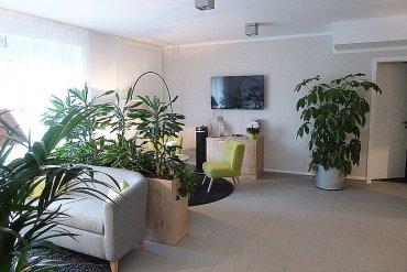 Berlin-Adlershof  Adapt Apartm.  Gebäude 1  *VERKAUFT*