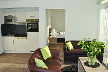 Berlin-Adlershof Adapt Apartm.  Gebäude 4  *VERKAUFT*