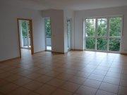 Großzügige 4-Zimmer-Whg. Gießen, Südanlage