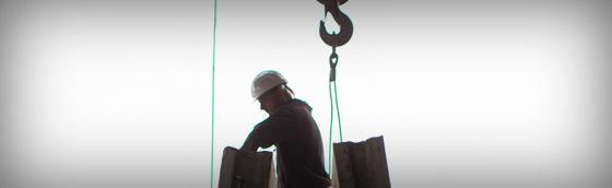 Helm_Bauprodukte_Fertigteilebau_2B